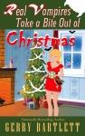 Christmas cover 300