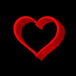 heart-1995093_640