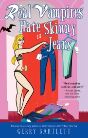 RealVampsHateSkinnyJeans final cover