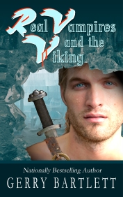 Viking Cover pass 9 blue eyes EXACT