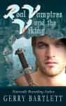 Viking Cover pass 9 blue eyes EXACT