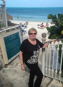Cancun cropped